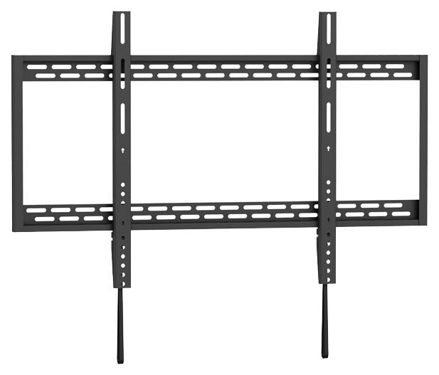 Кронштейн для телевизора Resonans PWH28 Black