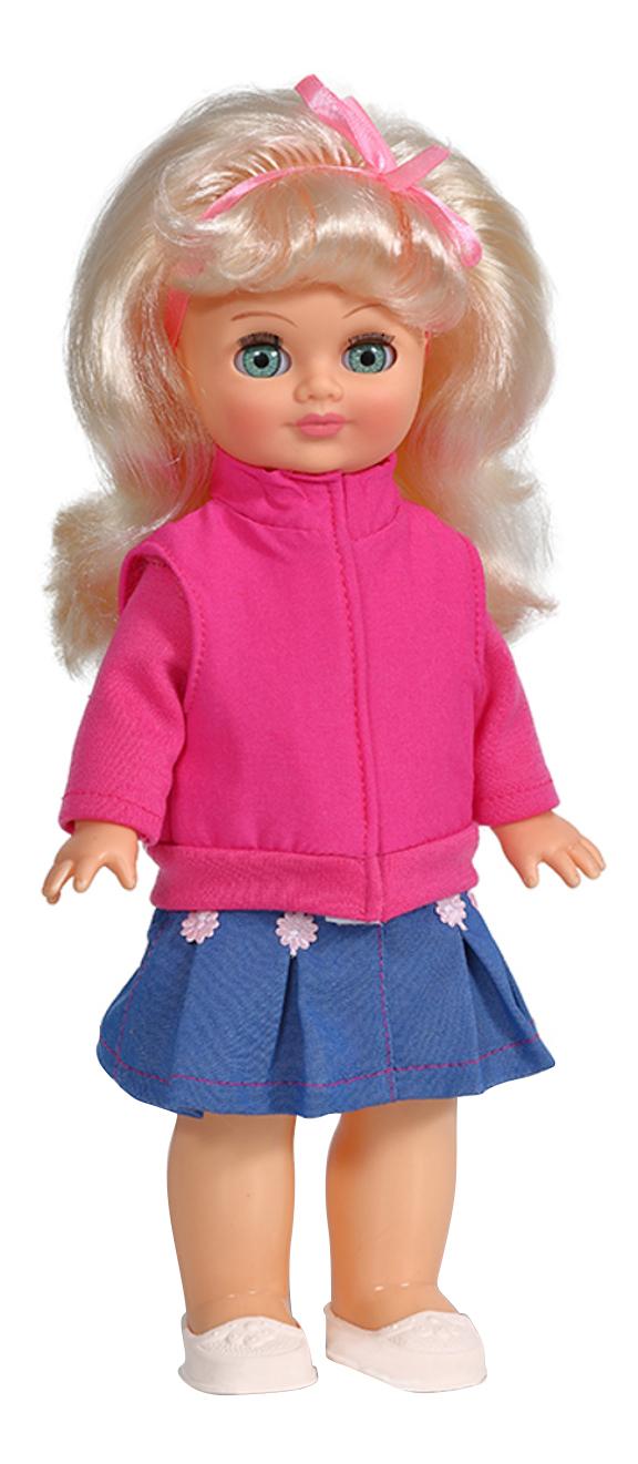 Купить Кукла Весна Элла 6 В310 о, Классические куклы