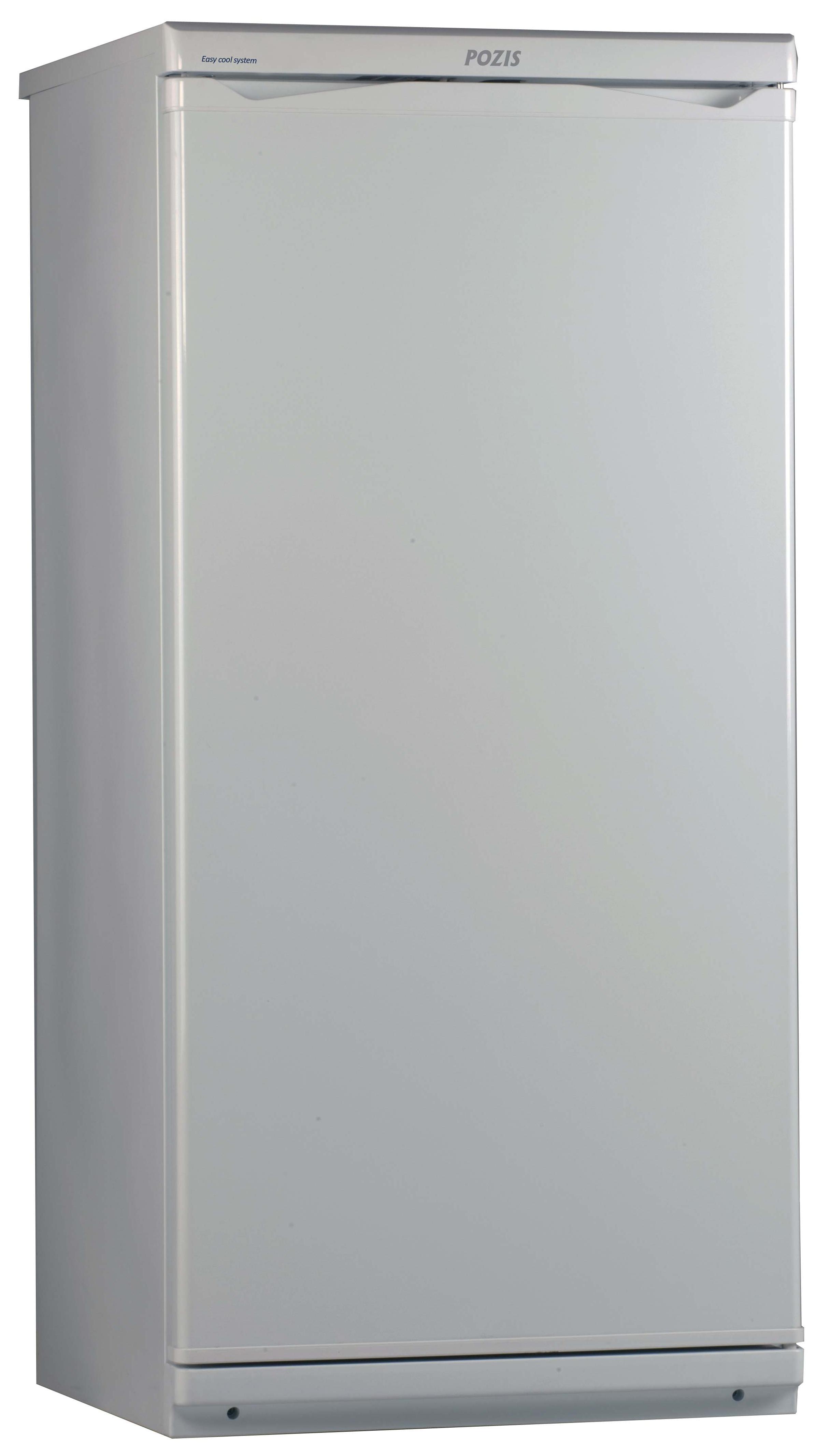 Холодильник POZIS СВИЯГА-513-5 Silver