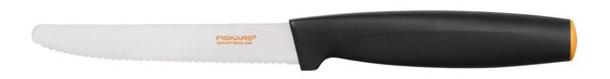 Нож кухонный Fiskars 1014208 12 см