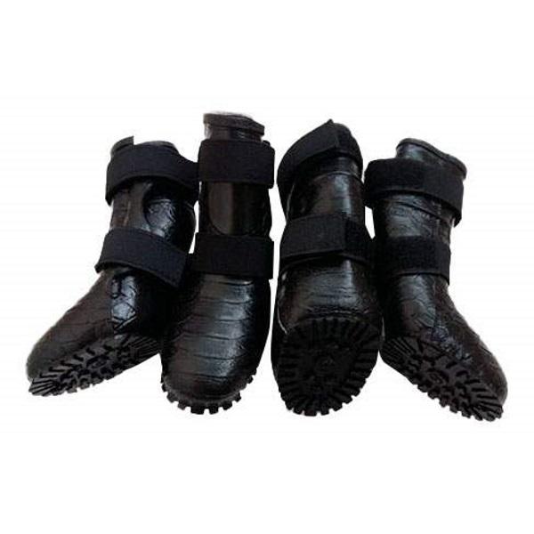 Обувь для собак 4Runner размер XL,
