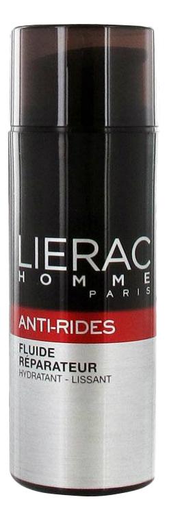 Эмульсия для лица Lierac Homme от морщин 50 мл