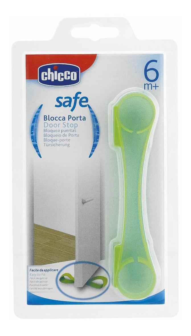 Ограничитель дверей Chicco Нижняя блокировка дверей