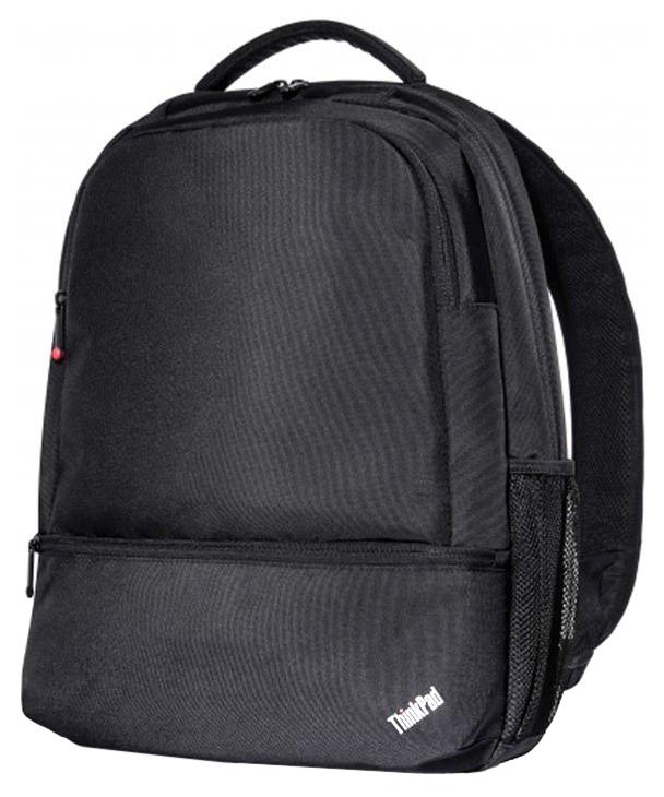 Рюкзак для ноутбука Lenovo ThinkPad Essential Backpack 15,6