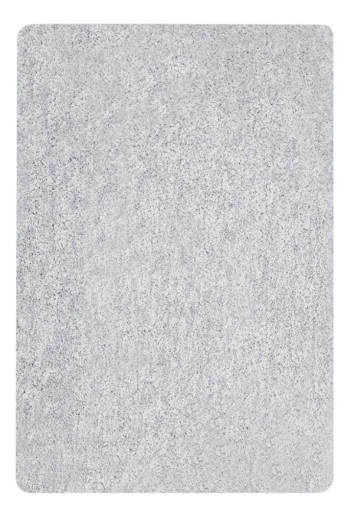 Коврик для ванной Spirella Gobi 60x90 1012511