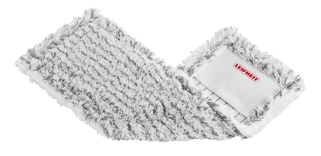 Насадка для швабры Leifheit Classic фото