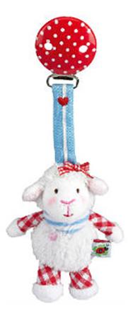 Купить Подвесная игрушка Baby Gluck Овечка,