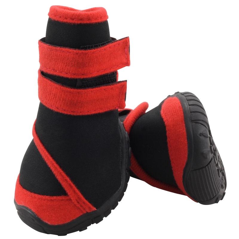 Обувь для собак Triol размер XL,