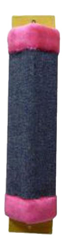 Когтеточка Usond ковровая
