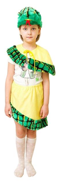 Карнавальный костюм Бока Питон 1875 рост 116 см фото