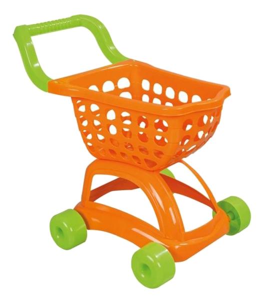 Купить Тележка игрушечная Pilsan Sweet, Детские тележки для супермаркета