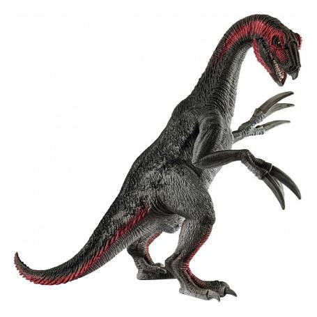 Купить Фигурка динозавра Schleich Теризинозавр, Фигурки животных