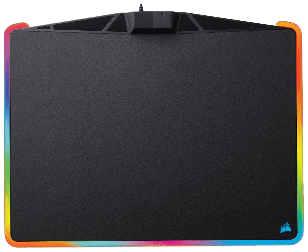 Игровой коврик Corsair MM800 CH 9440020 EU