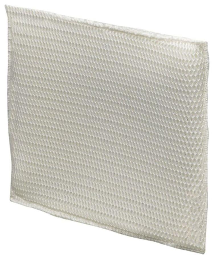 Фильтр для очистителя воздуха Panasonic F ZCME85Z
