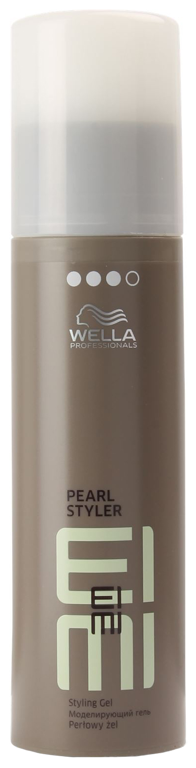 WELLA PROFESSIONALS PEAR STYLER