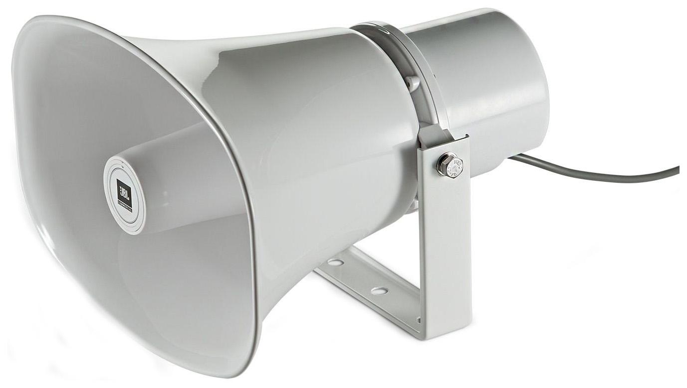 Акустическая система JBL CSS H30