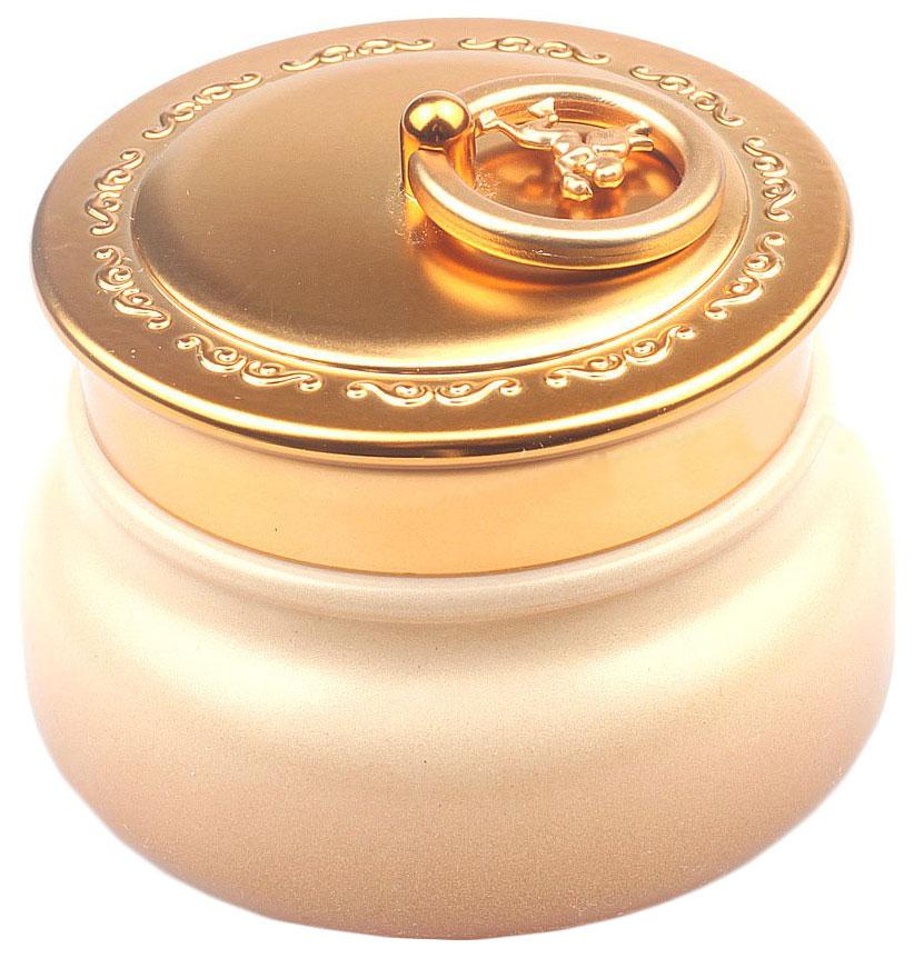 Крем для лица SkinFood Gold Caviar