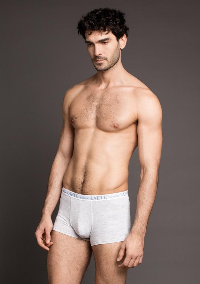 Модели мужского белья фото