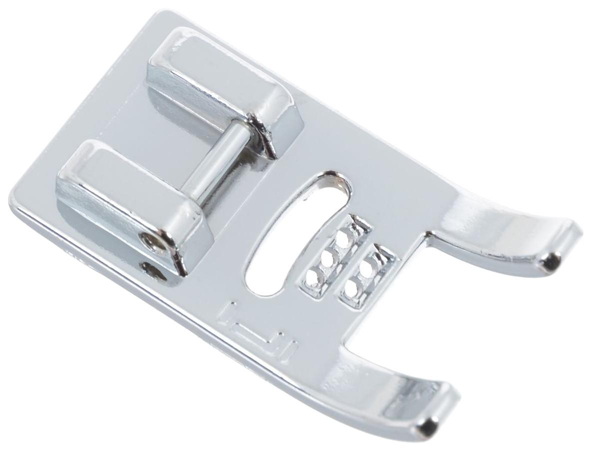 Лапка для швейной машины Aurora, для пришивания