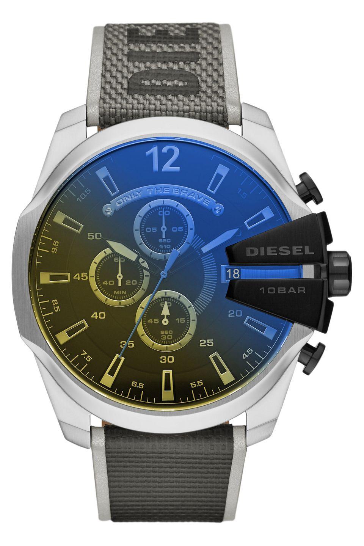 Часы мужские DIESEL DZ 4523