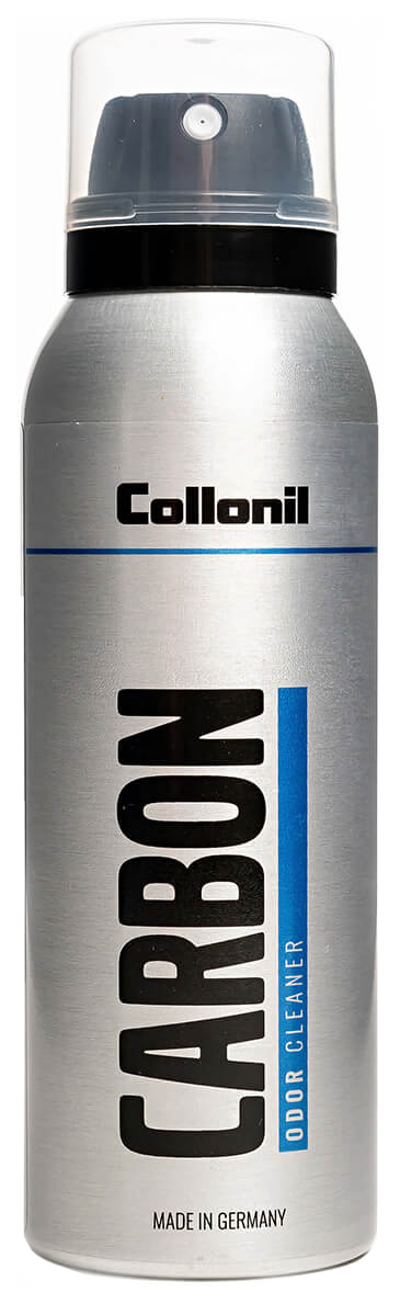 Дезодорант для ног Collonil Carbon Odor Cleaner