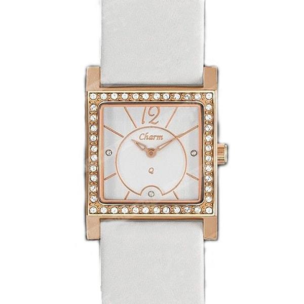 Часы Charm 70199260