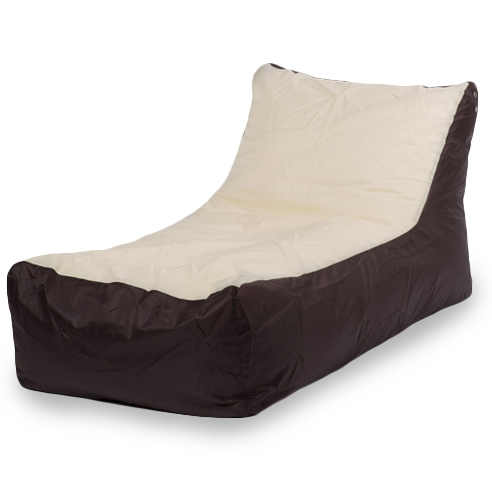 Комплект чехлов Кресло мешок кушетка  70x130x70,