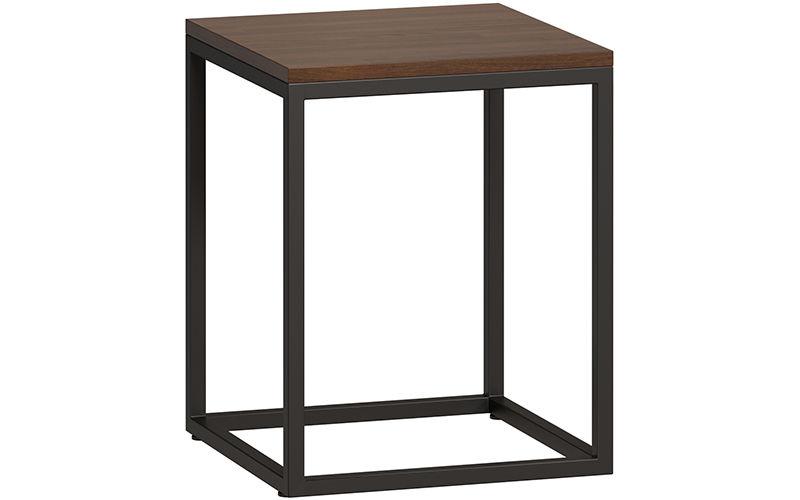 Журнальный стол Бервин-3 Brown