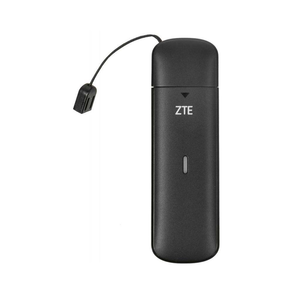 USB модем ZTE MF833R 4G USB Black