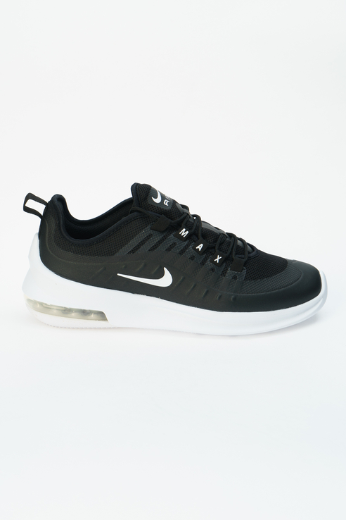 Кроссовки мужские Nike Air Max Axis черные 41 RU фото