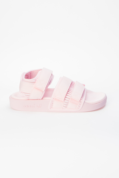 Сандалии женские Adidas Adilette 2.0 розовые 43 RU