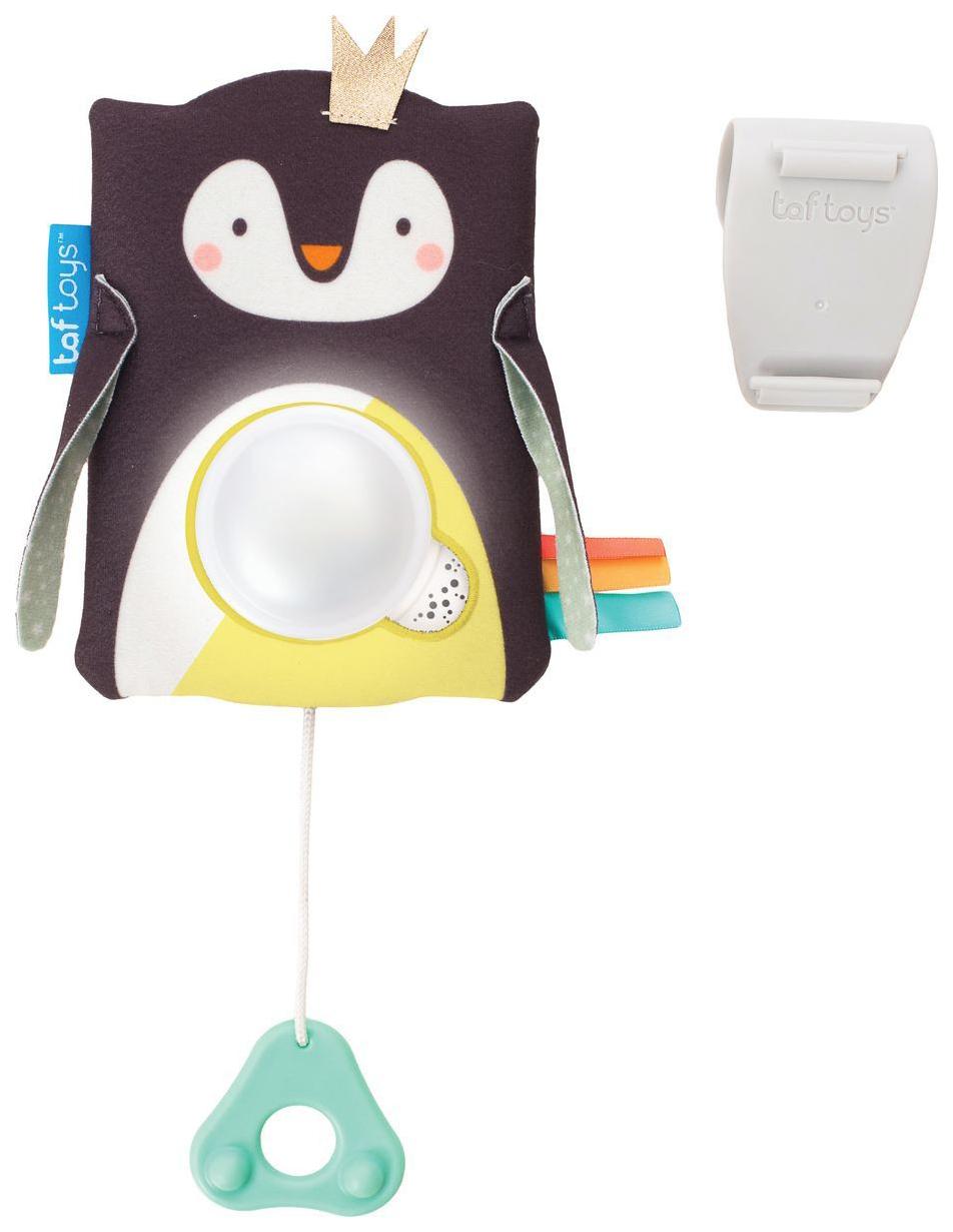 Ночник Taf Toys Пингвин
