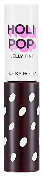 Тинт для губ Holika Holika Holipop Jelly