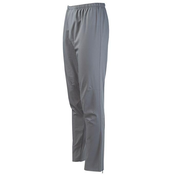 Спортивные брюки Sivera Мураш 2.1 П, dark
