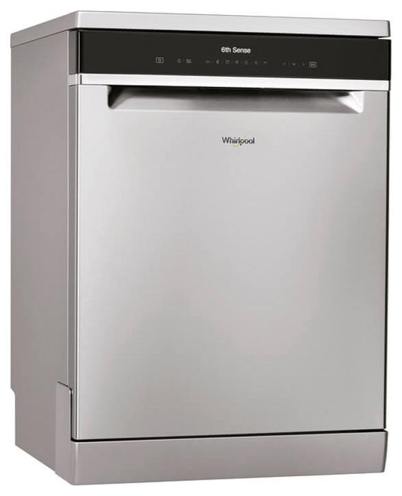Посудомоечная машина 60 см Whirlpool WFP 4O32