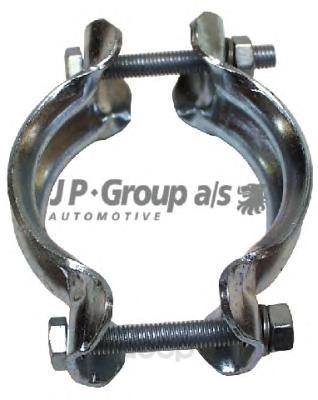 Хомут JP Group 1121602100
