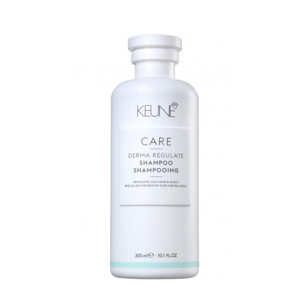 Купить Шампунь Keune Care Derma Regulate 300 мл