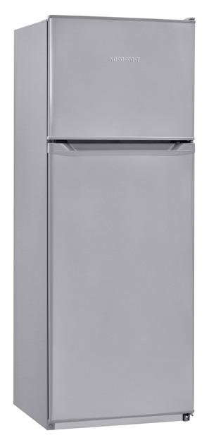 Холодильник NordFrost CX 345 332 Silver