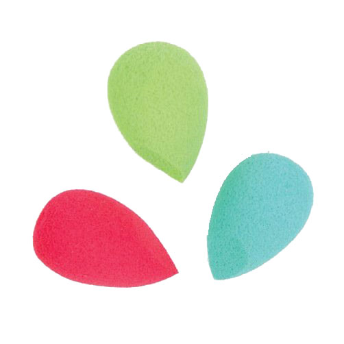 Спонж для макияжа Nascita Ultra Soft Concealer