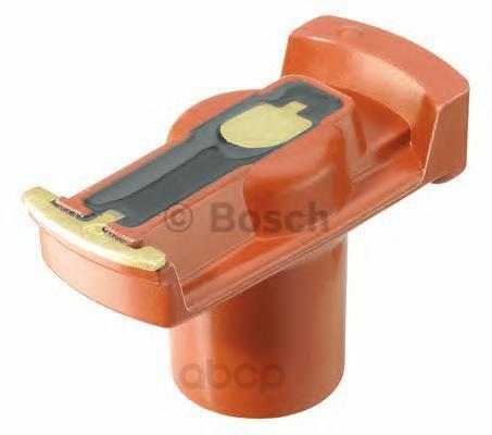 Бегунок распределителя зажигания Bosch 1234332273