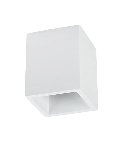 Потолочный светильник MAYTONI Conik gyps C002CW 01W