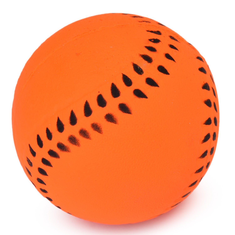 Апорт для собак Nobby мяч баскетбольный,