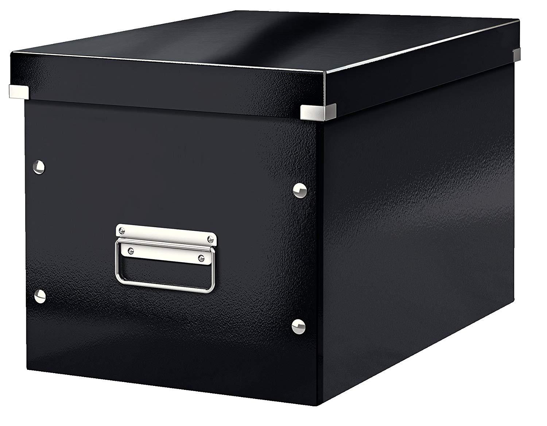 Короб для хранения Leitz 61090095