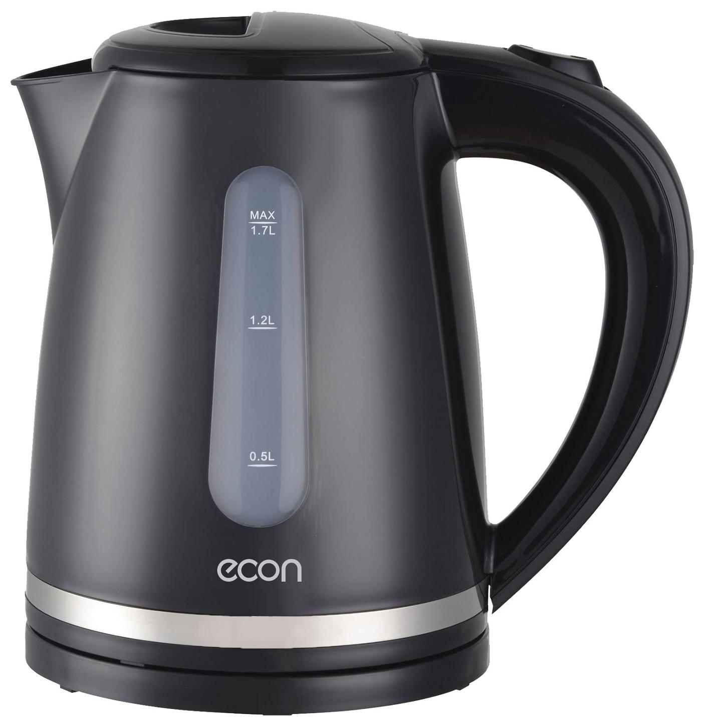 ECON ECO-1712KE