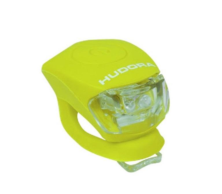 Фонарик HUDORA LED Licht Shine (85067)