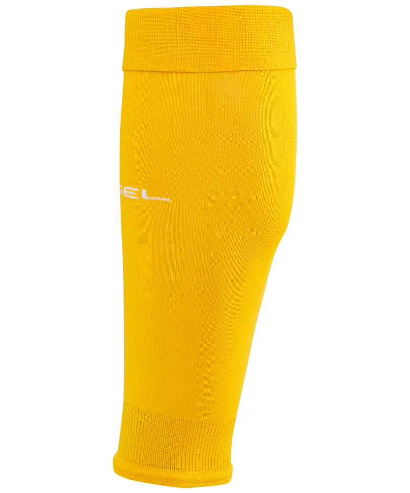 Гольфы Jogel JA 002, желтые/белые, 38 41 EU