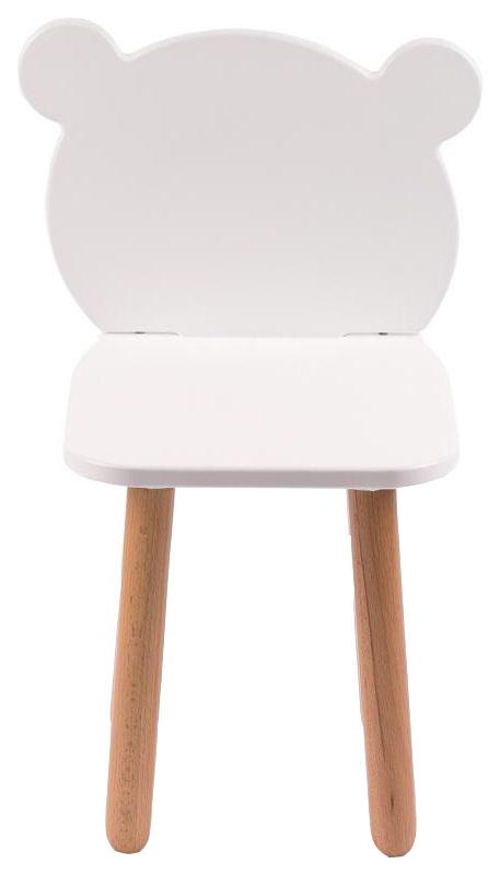 Стул детский Happy Baby Misha Chair 91008