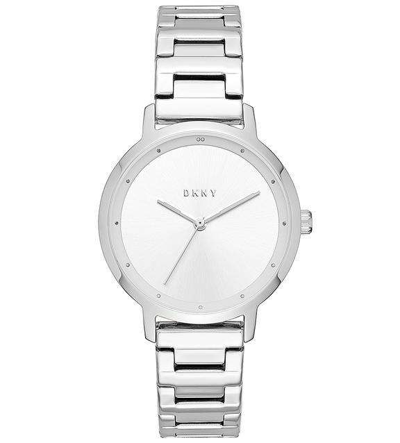 Наручные часы кварцевые женские DKNY NY 2635