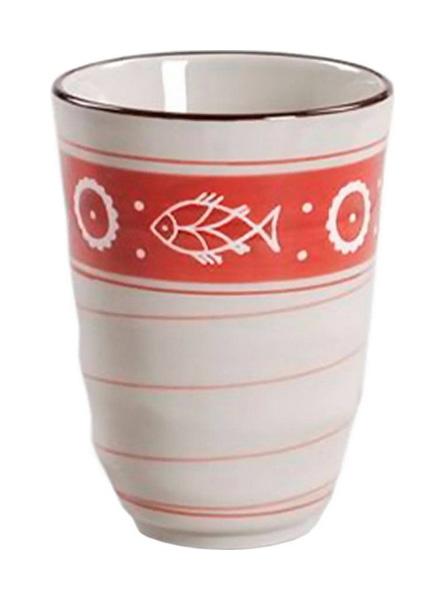 Чашка ROOMERS HC 077 HC 077 1