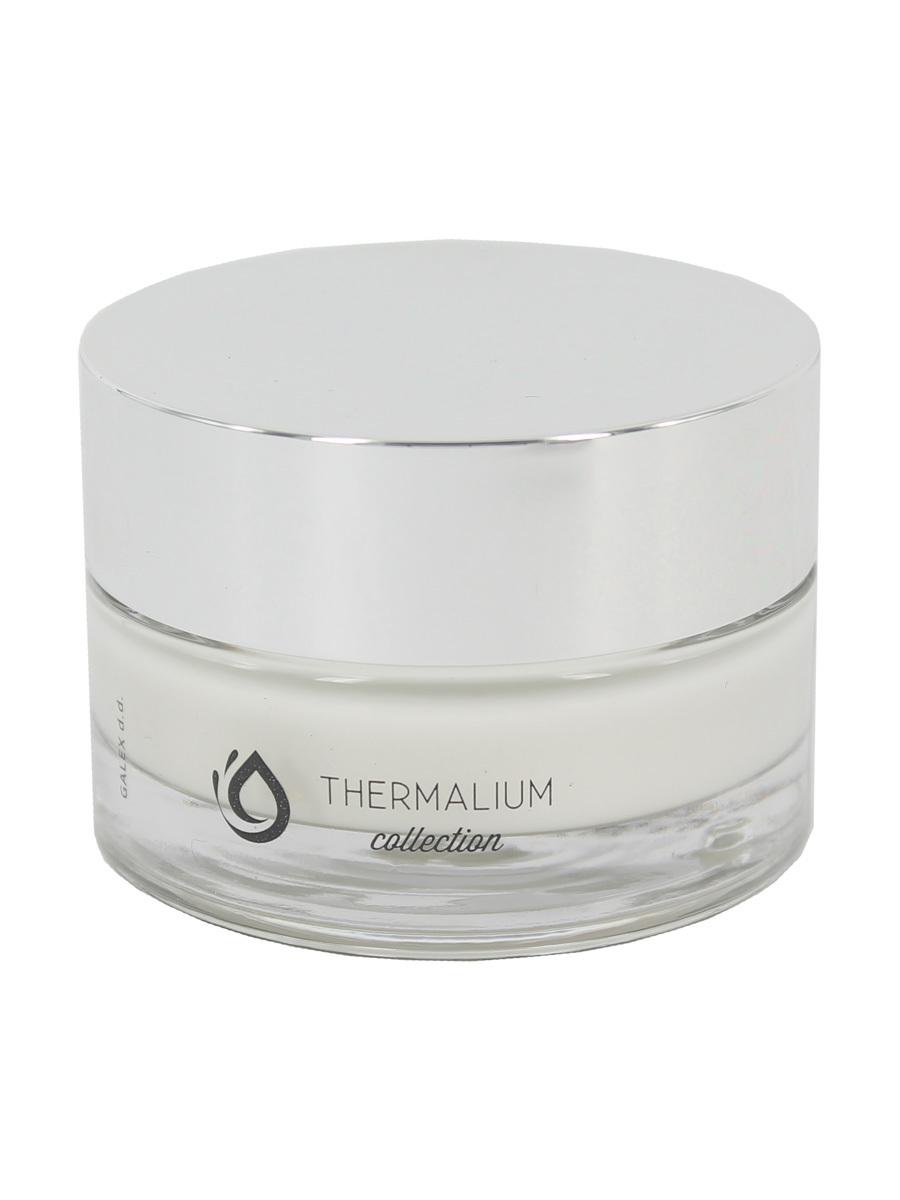 Дневной крем Thermalium Premium Antiage 50 мл